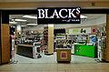 BlacksPromenade2.jpg