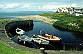 Blackwaterfoot Harbour - geograph.org.uk - 37713.jpg