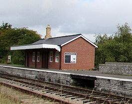 Blaenavon (High Level) railway station - geograph-4677092-by-Jaggery.jpg