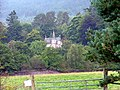 Blair Castle west lodge - geograph.org.uk - 969888.jpg