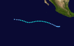 Blanca 1991 track.png