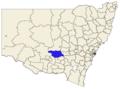 Bland LGA in NSW.png