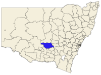 Bland LGA in NSW.png
