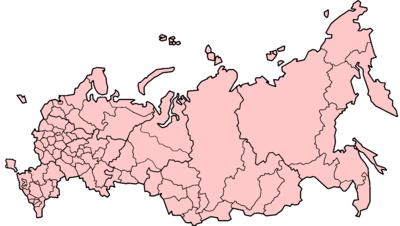 какая площадь россии занята вечной мерзлотой скачать онлайн банк возрождение