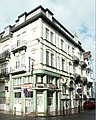 Blankenberge Malecotstraat 16 - 25612 - onroerenderfgoed.jpg
