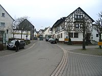 Blankenrath03.jpg