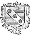 Blason 1580.jpg