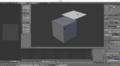 Blender- Polygon duplizieren.png