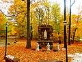 Blessed Virgin Mary Statue - panoramio.jpg