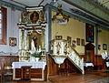 Blichowo kościół wnętrze.jpg