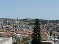 Blick auf's moderne Nazaret (3456471233).jpg