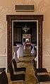 Blick in das Zuckerkandl-Zimmer in der Bel Etage des Café Landtmann-0744.jpg