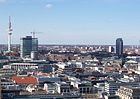 Blick von St. Nikolai (alt) Richtung Eimsbüttel (2).jpg