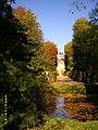 Blick zur Historischen Mühle von Sanssouci.jpg