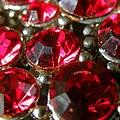 Bling-bling-4067675530.jpg