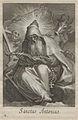 Bloemaert - 1619 - Sylva anachoretica Aegypti et Palaestinae - UB Radboud Uni Nijmegen - 512890366 04 S Antonius.jpeg