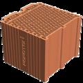 Blok 30x30 700CVL 2.png