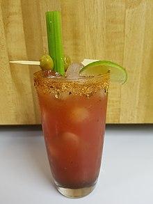 Bloody Caesar.jpg