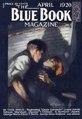 Blue Book v030 n06 (1920-04) (IA blue-book-v-030-n-06-1920-04 202011).pdf