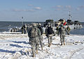 Blue Heron exercise 150220-N-IM663-016.jpg