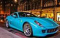 Blue one (7675656470).jpg