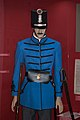 Blue uniform (21507704748).jpg