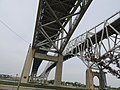 Bluewater Bridge (35033883285).jpg