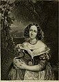 Blumen der Zeit - (1847) (14788138163).jpg
