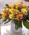 Blumenstrauß.jpg