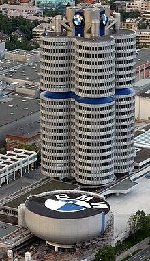 بحث حول السيارة bmw 220px-Bmw-hochhaus_1