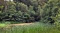 Boé river in Comblinay.jpg