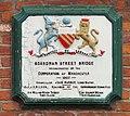 Boardman Street Bridge - geograph.org.uk - 1442259.jpg
