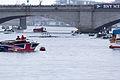 Boat Race 2014 - Main Race (69).jpg