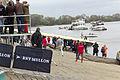 Boat Race 2014 - Reserve Race (25).jpg