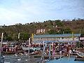 Boat club bhopal.jpeg