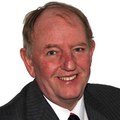 Bob Stoker UKIP.png