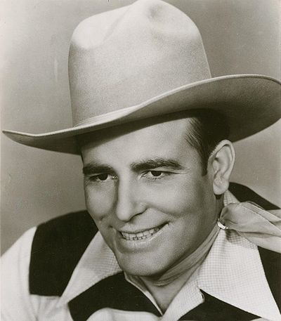 Bob Wills Bob Wills photograph - Cropped.jpg
