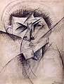 Boccioni - study-for-sculpture-empty-and-full-abstracts-of-a-head-1912.jpg