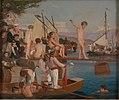 Bocion - Jeux nautiques (La fête de la Navigation).jpg