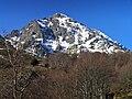 Bocognano Monte d'Oru.jpg