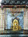 Bodhgaya 24 Mahabodhi Temple (32557483810).jpg