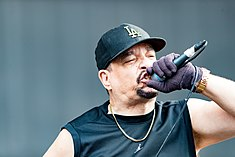 Body Count feat. Ice-T - 2019214171355 2019-08-02 Wacken - 1710 - B70I1353.jpg