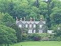 Bodynfoel Hall (cropped).jpg