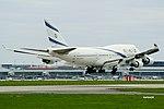 Boeing 747-400 (34274861874).jpg
