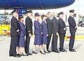 Boeing 757-200 (British Airways) (5161182462).jpg