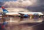 Boeing 757-3E7, Arkia Israeli Airlines AN0221040.jpg
