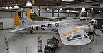 Boeing B-17G Flying Fortress (47400139681).jpg