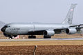 Boeing KC-135 United States Air Force (6223601185).jpg