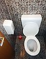 Bohinjska Bistrica toilet.jpg