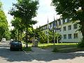 Bohnsdorf Am Falkenberg.JPG
